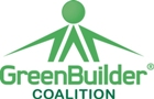 Green Builder Coalition logo