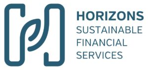 Horizons Sustainable Financial Services
