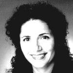 Yvette Tovar