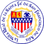 City of Santa Fe